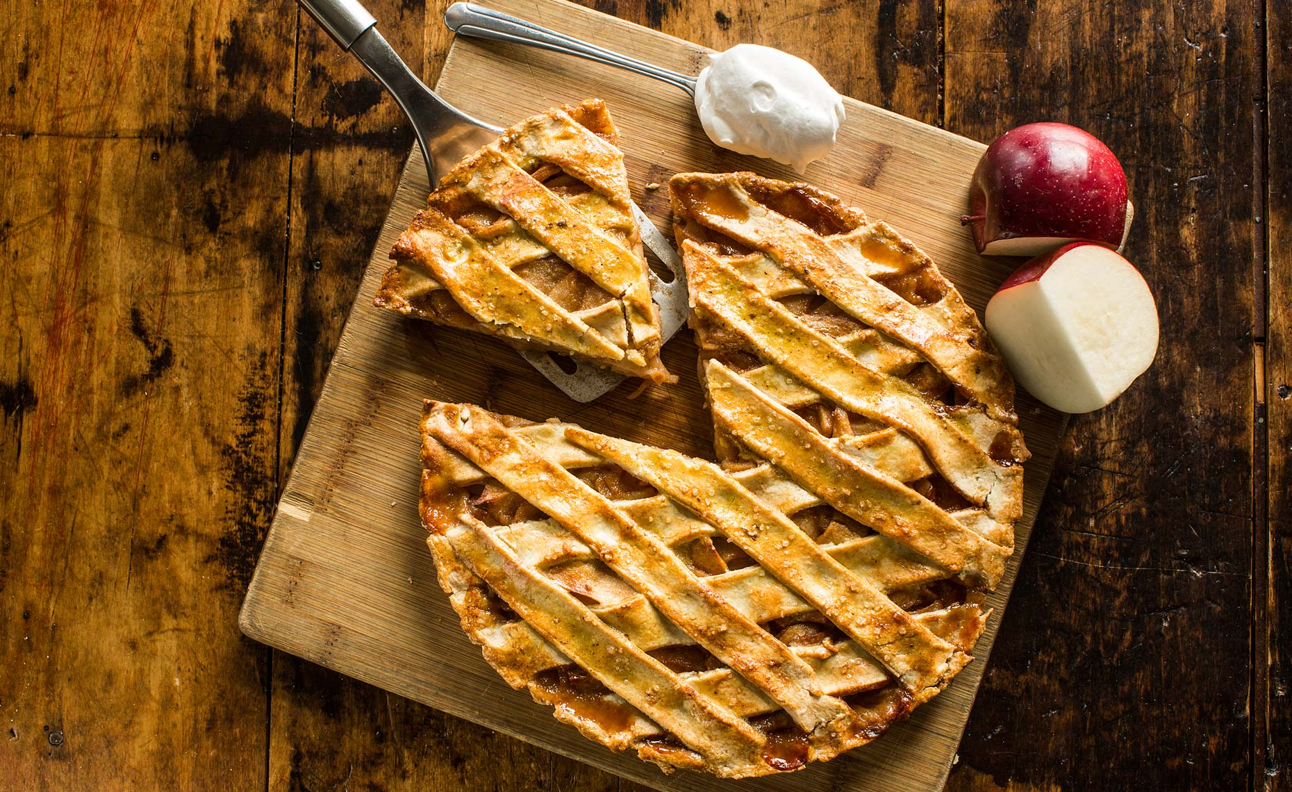 Apple_Pie_Food_Photography.jpg