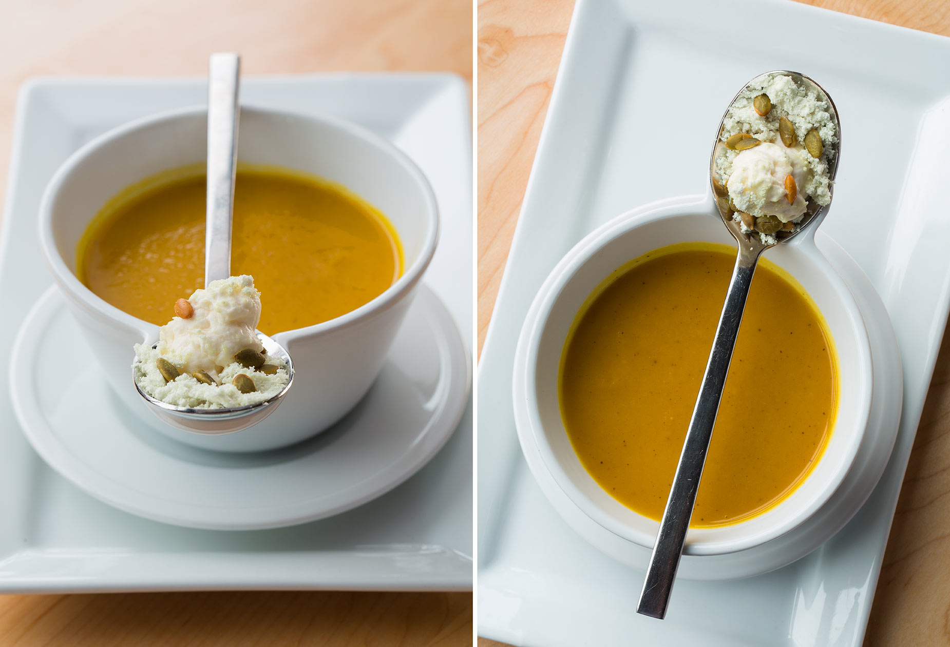 Butternut_Squash_Soup_Food_Photography.jpg