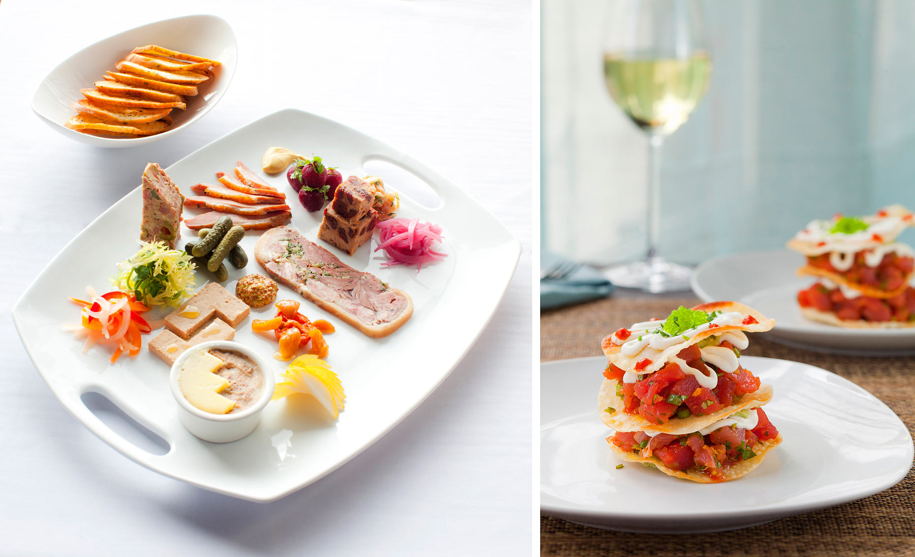 Charcuterie_Tuna_Tartar_food_photo-DUP.jpg