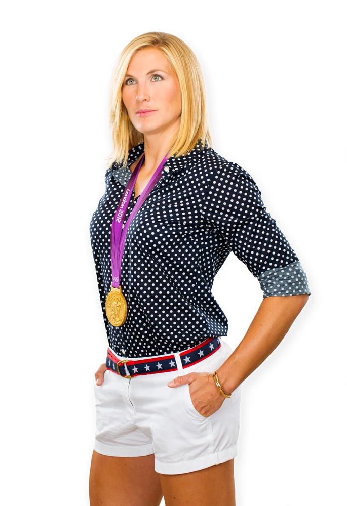 Meghan_Musnicki_rowing_USA_Olympic_Gold_Medal.jpg