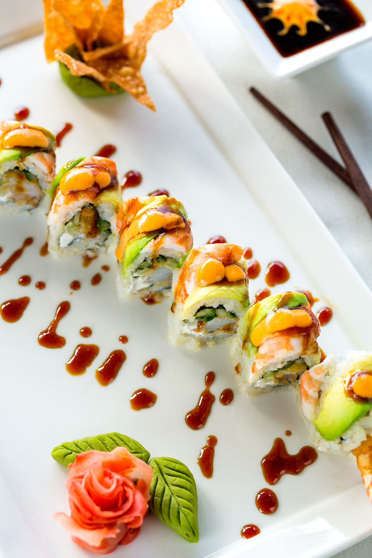 Rochester-New-York-Food-Photography-Sushi.jpg