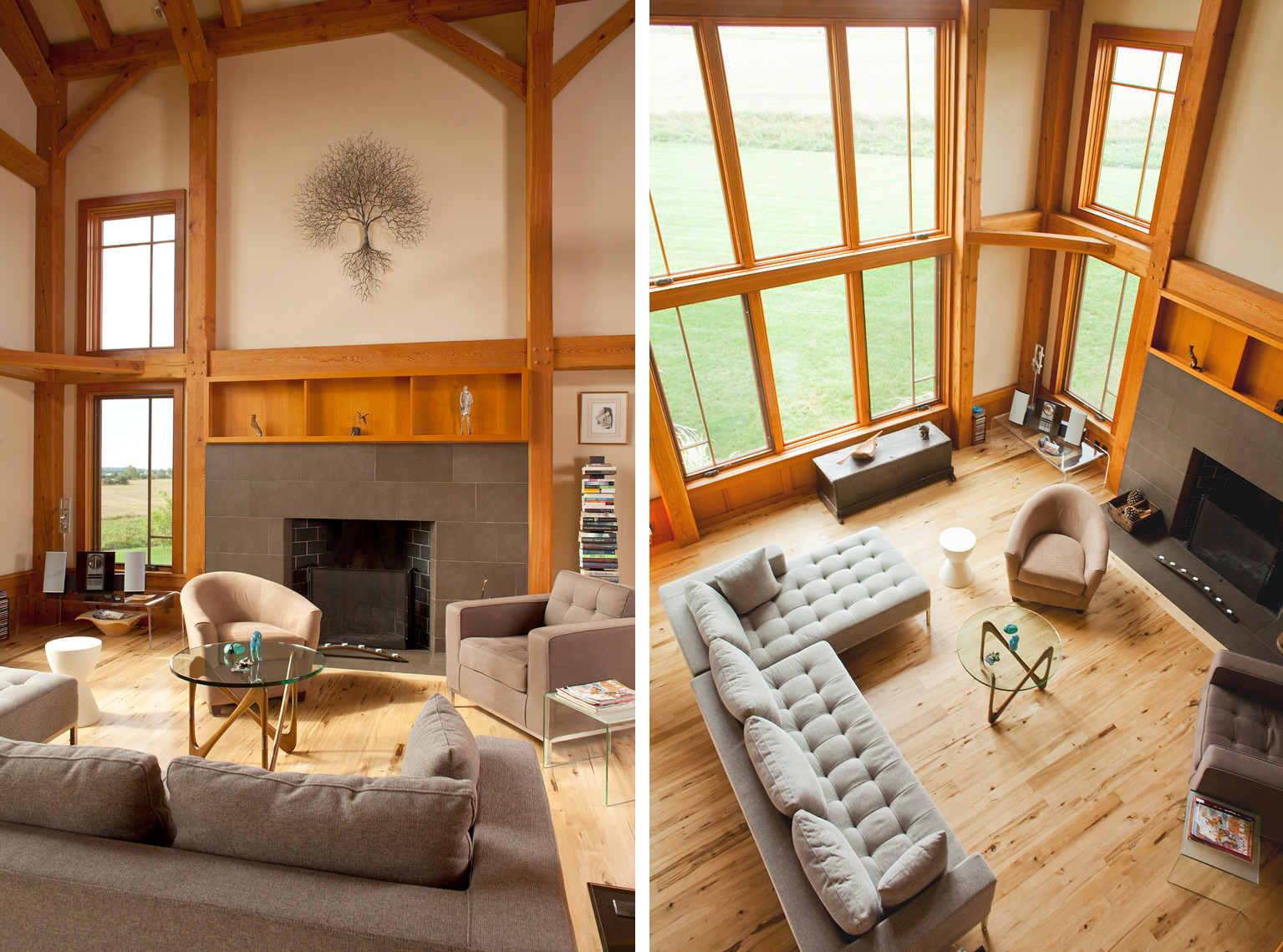 Rochester-New-York-Interior_Photography-Timberframe-Livingroom.jpg