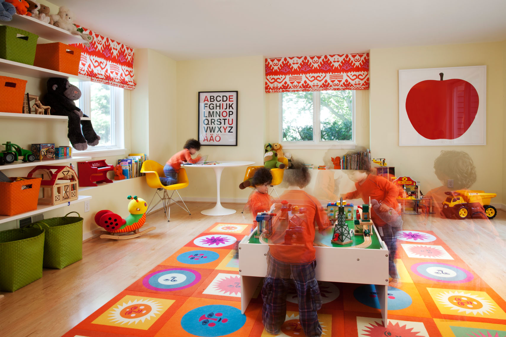 Rochester-New-York-Interior_Photography-fun-play-room.jpg