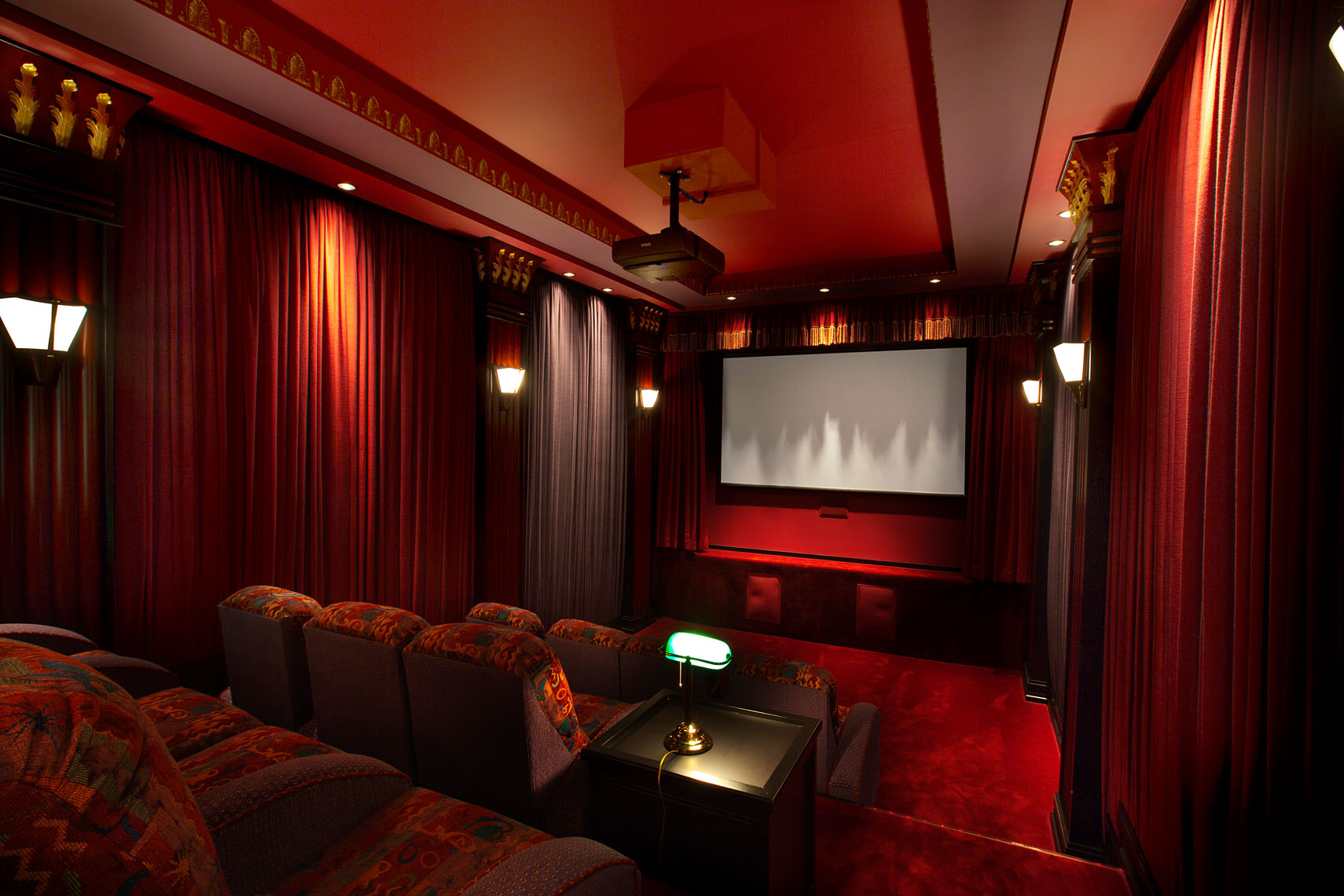 Rochester-New-York-Interior_Photography-home-theater.jpg