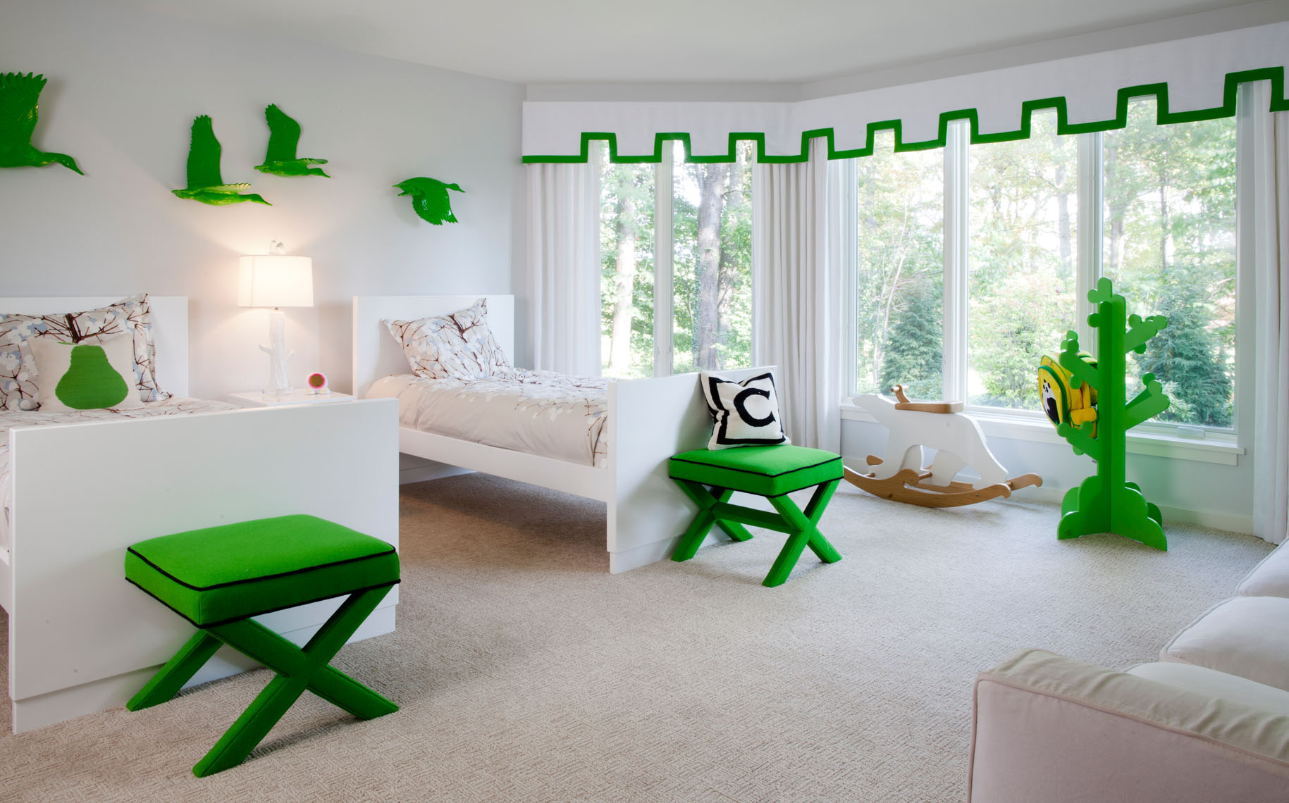 Rochester-New-York-Interior_Photography-modern-kids-room.jpg