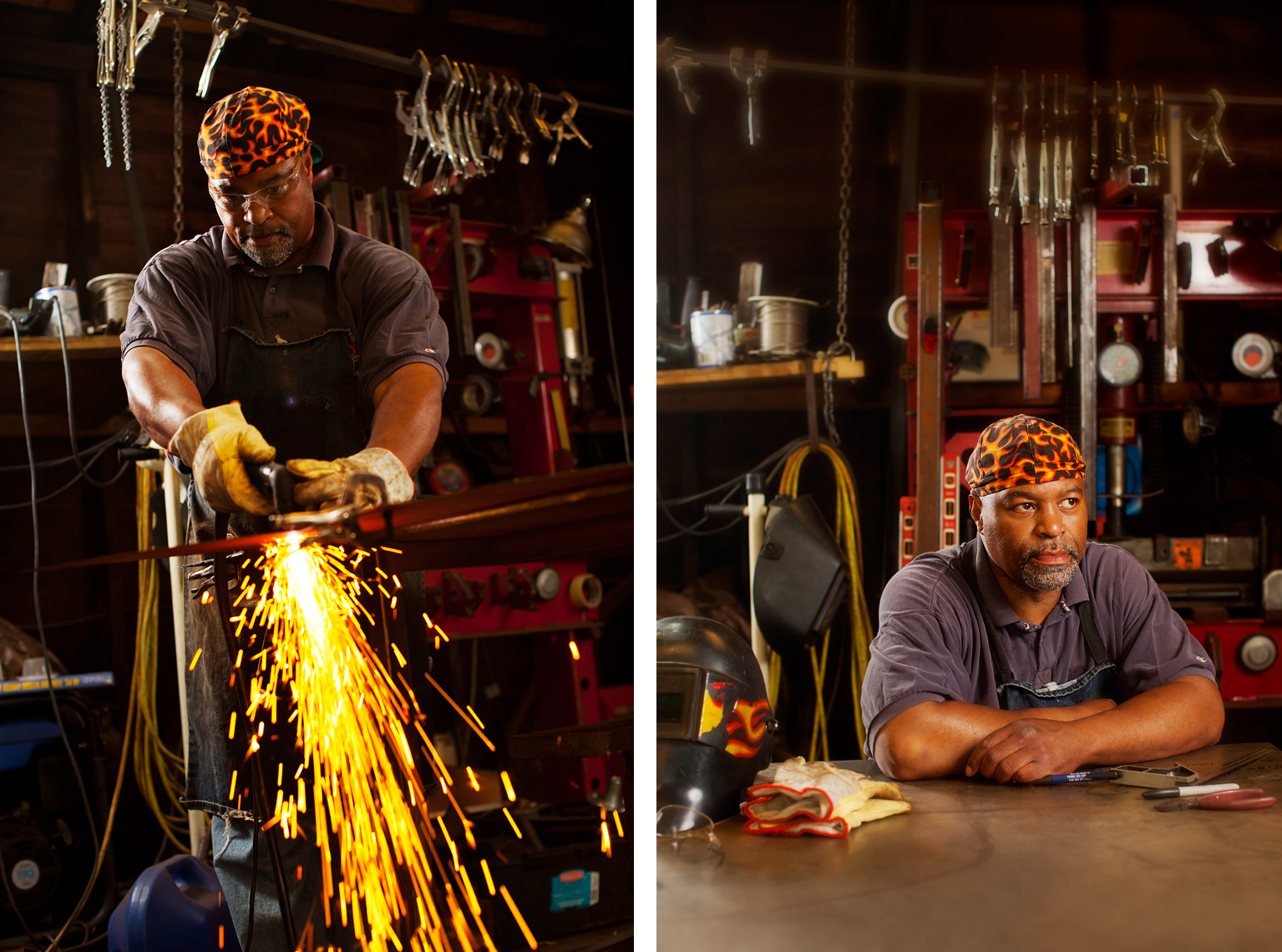 Rochester-New-York-Portrait_Photography-Metal-Worker.jpg