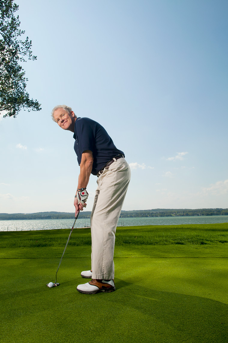 Rochester-New-York-Portrait_Photography-golf.jpg