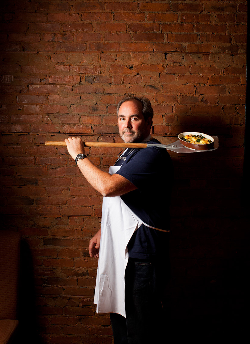 Rochester-New-York-Portrait_Photography-pizza-chef.jpg