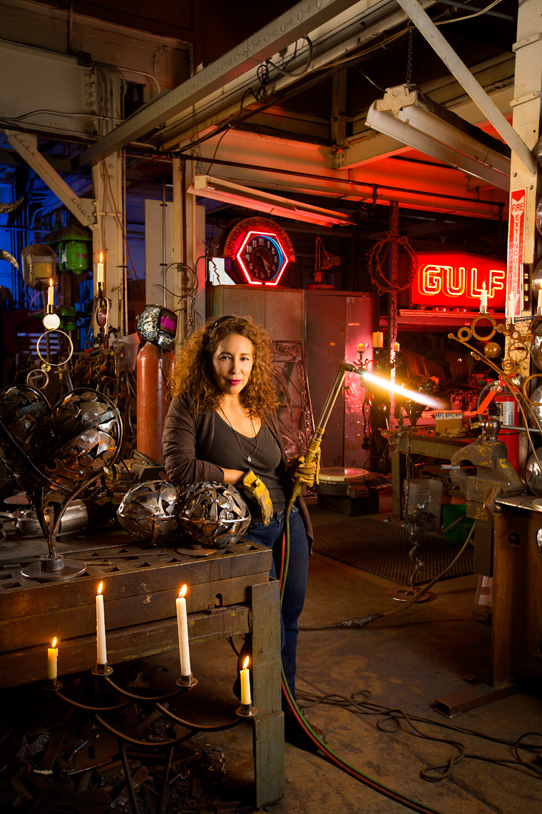 Rochester-New-York-Portrait_Photography-welder.jpg