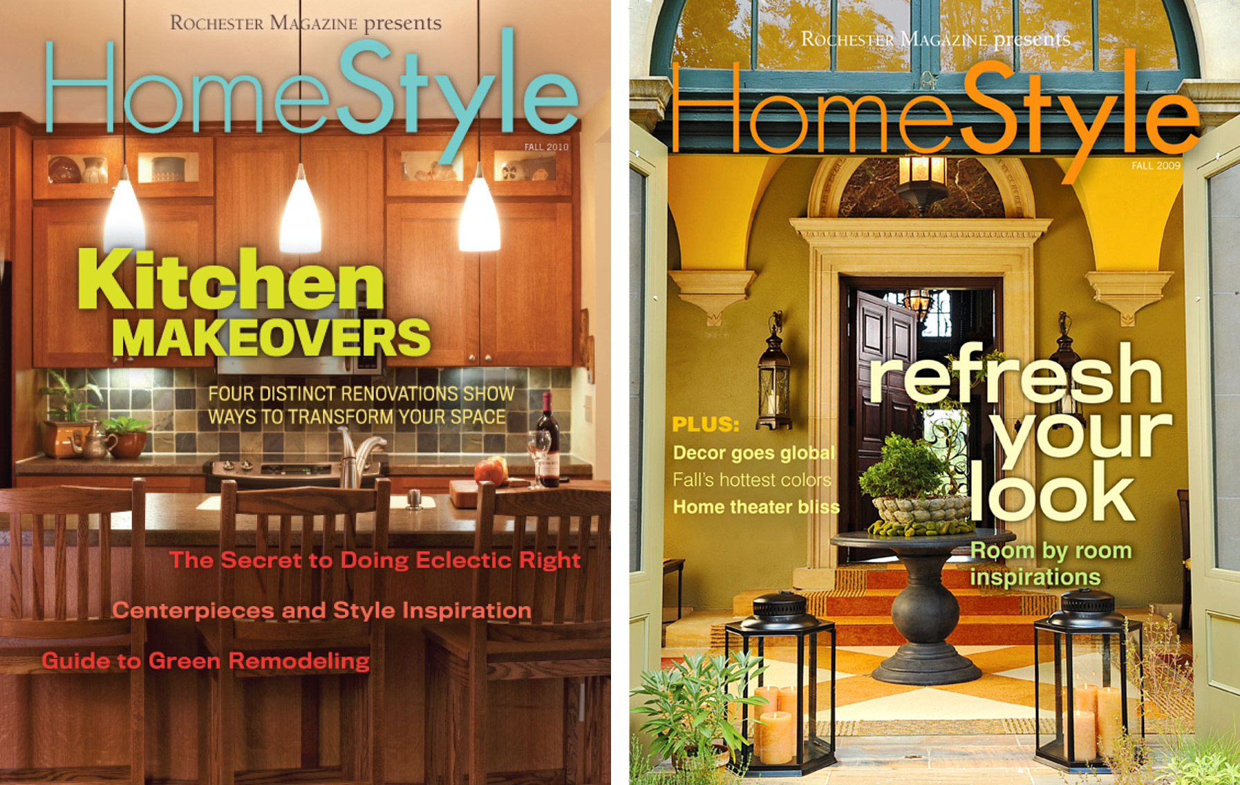 homestyle-covers-2.jpg