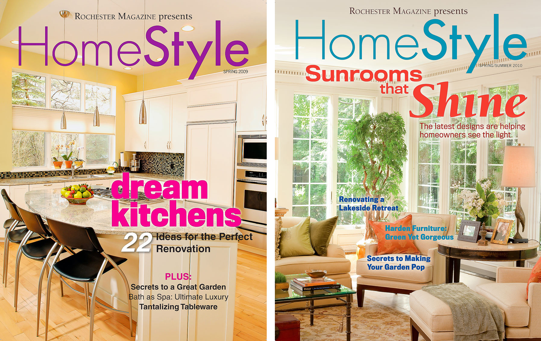 homestyle-covers.jpg