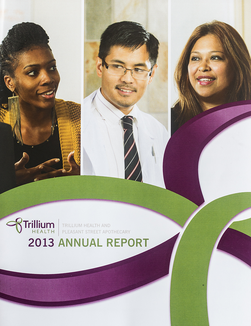 trillium-health-annual-report.jpg